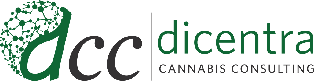 dicentra Cannabis Consulting